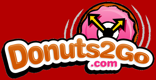 Donuts2go loves salsa recipes